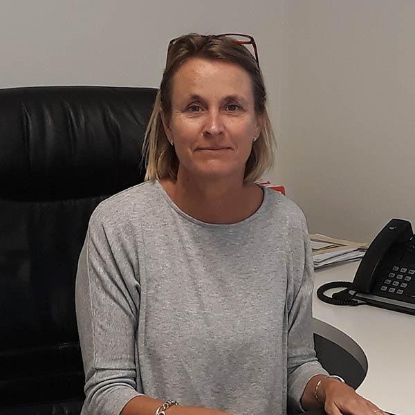 Karin Heemskerk-Esseveld